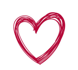 ruby_heart_icon
